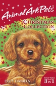 Animal Ark Pets Christmas Collection