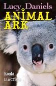 Koalas in a Crisis