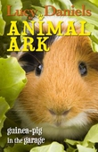 Animal Ark: Guinea-pig in the Garage