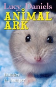 Animal Ark: Hamster in a Hamper