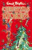 Enid Blyton's Christmas Stories