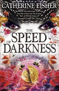 The Speed of Darkness (ebok) av Catherine Fis