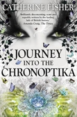 Journey Into the Chronoptika: A Free Sampler