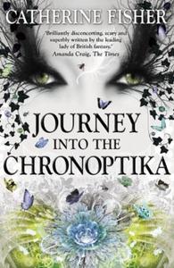 Journey Into the Chronoptika: A Free Sampler