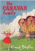 Caravan Family