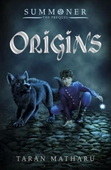 Summoner: Origins (The Prequel)