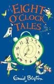 Eight O'Clock Tales