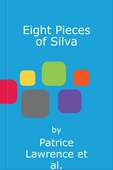 Eight Pieces of Silva