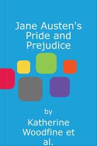 Jane Austen's Pride and Prejudice (lydbok) av