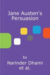Jane Austen's  Persuasion (lydbok) av Narinde