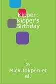 Kipper: Kipper's Birthday