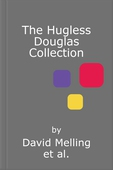 The Hugless Douglas Collection