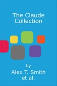 The Claude Collection