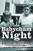 Babycham Night