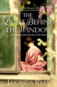 The Light Behind The Window (ebok) av Lucinda