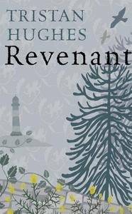 Revenant (e-bok) av Tristan Hughes