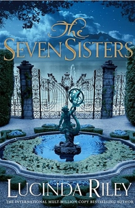The Seven Sisters (ebok) av Lucinda Riley