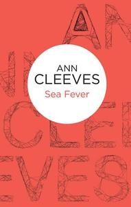 Sea Fever (e-bok) av Ann Cleeves