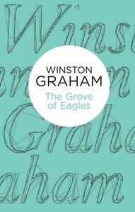 The Grove of Eagles (e-bok) av Winston Graham