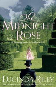 The Midnight Rose (ebok) av Lucinda Riley