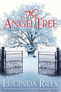 The Angel Tree (ebok) av Lucinda Riley