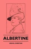 Albertine (1886)