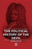 The Political History of the Devil