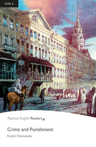 Level 6 (e-bok) av Fyodor Dostoyevsky