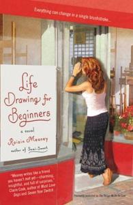 Life Drawing For Beginners (ebok) av Roisin M