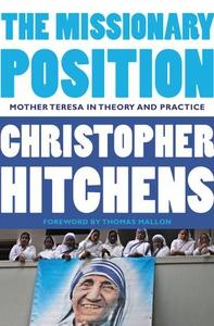The Missionary Position (ebok) av Christopher