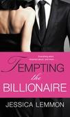 Tempting the Billionaire