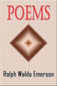 Poems (e-bok) av Ralph Waldo Emerson