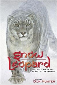 Snow Leopard (e-bok) av Don Hunter