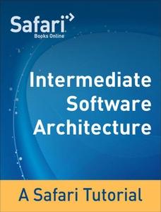 Intermediate Software Architecture (e-bok) av S