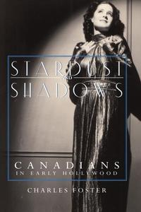 Stardust and Shadows (e-bok) av Charles Foster