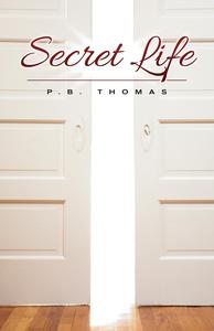 Secret Life (e-bok) av P.B. Thomas