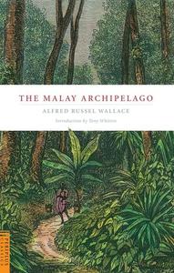 The Malay Archipelago (e-bok) av Alfred Russel