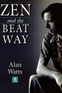 Zen & the Beat Way (e-bok) av Alan Watts