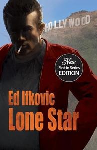 Lone Star (e-bok) av Ed Ifkovic