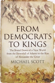 From Democrats to Kings