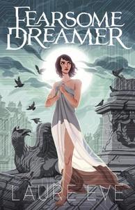 Fearsome Dreamer (e-bok) av Laure Eve