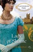 Lady of shame
