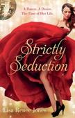Strictly seduction