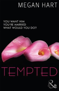Tempted (ebok) av Megan Hart