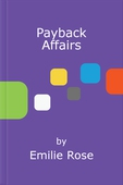 Payback affairs