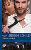 Gilded secrets