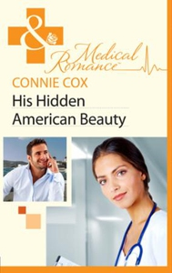 His hidden american beauty (ebok) av Connie C