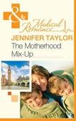 The motherhood mix-up