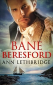 Bane Beresford