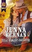 The texas ranger's daughter